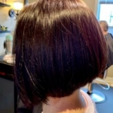 Hair by Esther Timewell