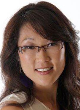 Esther Timewell Hair Stylist Barrie