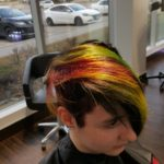 2016 GOLDWELL Color Entry